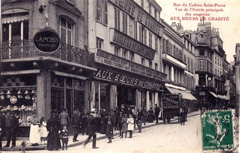 reims rue du cadran reims cartes