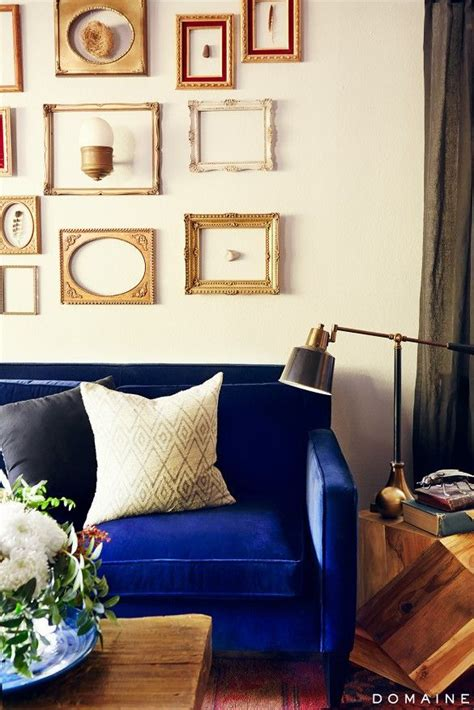 blue velvet sofas blog roger chris