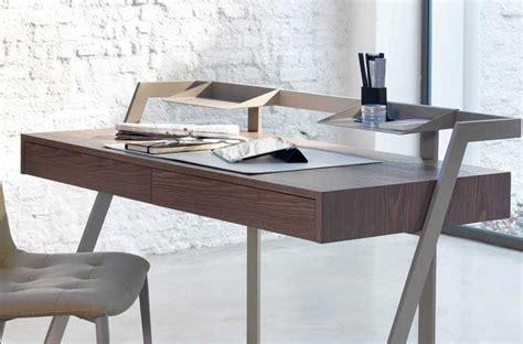 mobilier de bureau montpellier mobilier design montpellier meubles design must mobilier