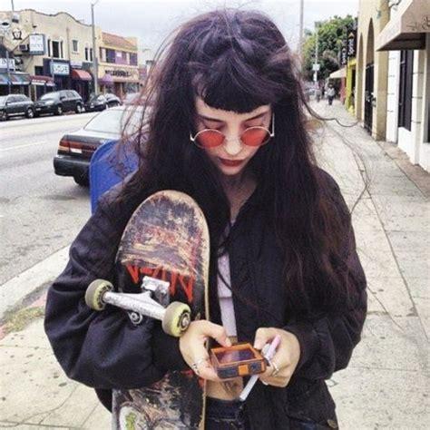 best 25 skater girl fashion ideas on pinterest skater