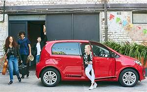 Volkswagen Up : volkswagen up our 2017 range volkswagen uk ~ Melissatoandfro.com Idées de Décoration