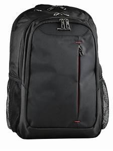 Sac A Dos Business : sac dos ordinateur samsonite guardit black en vente au meilleur prix ~ Melissatoandfro.com Idées de Décoration