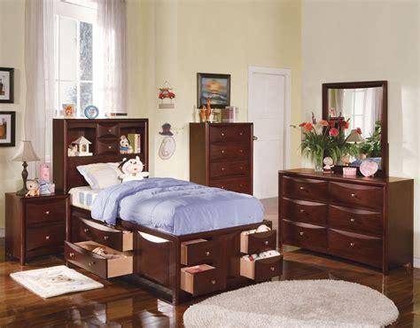 affordable kids bedroom sets home furniture design