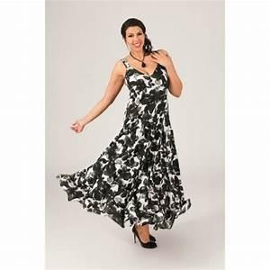 robe longue ete taille 46 la mode des robes de france With robe longue taille 46