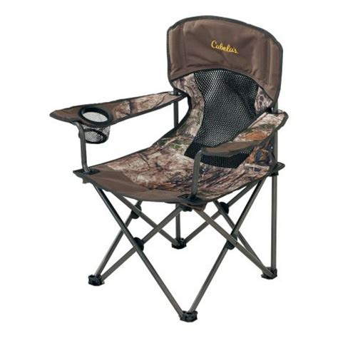 Cabelas Outdoor Folding Chairs by Cabela S Youth C Chair Cabela S Canada