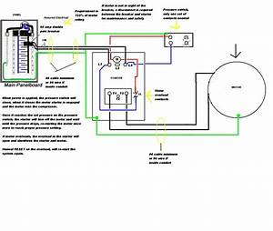 G932 Marathon 1hp Electric Wiring Diagram