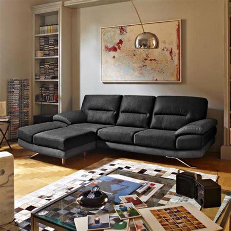 le canapé poltronesofa meuble moderne et confortable