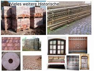 Backstein Klinker Preis : porphyr steine natursteine bruchsteine mauer trockenmauer ~ Michelbontemps.com Haus und Dekorationen