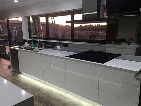 Kitchen Furniture Sydney by Kitchen Design Sydney Custom Made Kitchens Vanities Idea