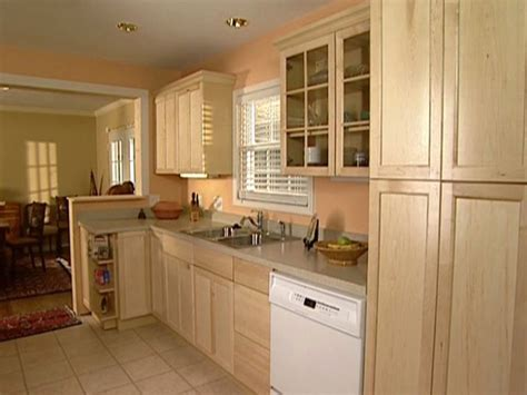 how to hang cabinets perfect how to install kitchen base cabinets on how to