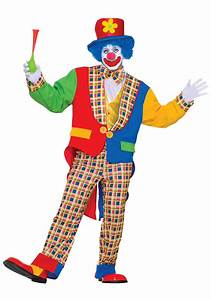Clown-wallpaper-23 jpg