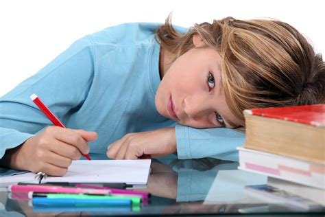 Homework Help For Children With Learning Disabilities by Do Schools Any Obligation To Identify And Test