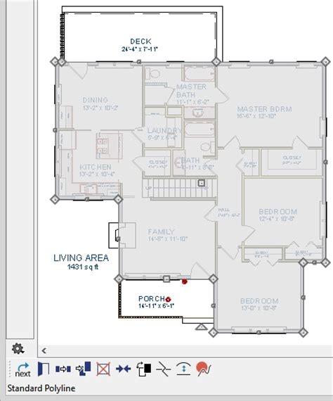 square footage calculator home square footage calculator square best free home