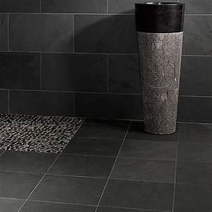 Plaque Polyuréthane Brico Depot : plaque hydrofuge salle de bain brico depot lambris pvc ~ Dailycaller-alerts.com Idées de Décoration