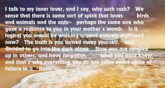 animal spiritual quotes quotesgram