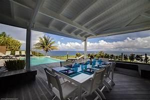 Location de vacances guadeloupe villa vanina prestige for Belle piscine de particulier 10 accueil location de villa en guadeloupe