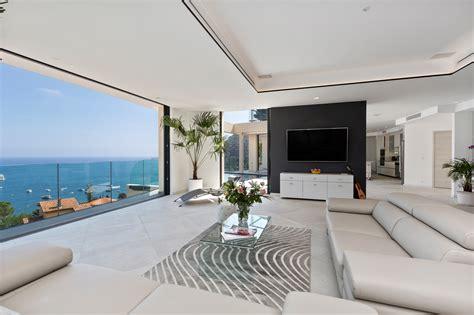 luxury french riviera villa rental eze  nice monaco