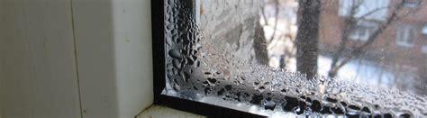 Что делать если потеют пластиковые окна