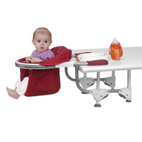 siege repas siège de table 360 repas site officiel chicco be