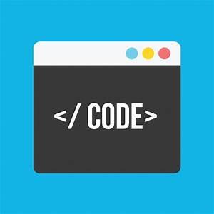 Enforce C  Coding Standards During Web Application