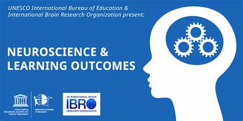 unesco international bureau of education the ibe unesco and ibro push the frontier of knowledge