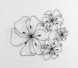 Fancy Flower Designs