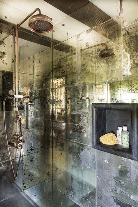 25 best ideas about mirror tiles on basement