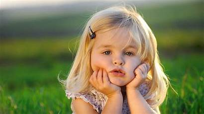 Child Wallpapers