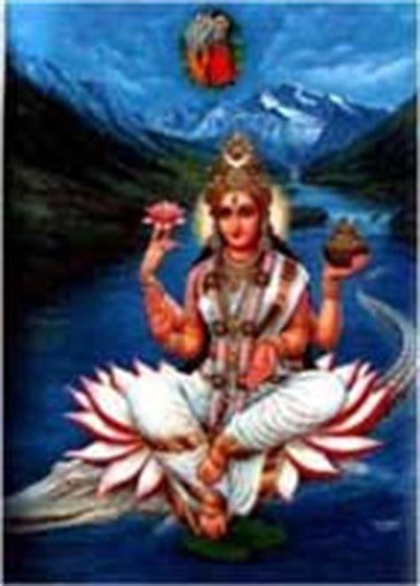 bhagwan ji   gangaji wallpapers