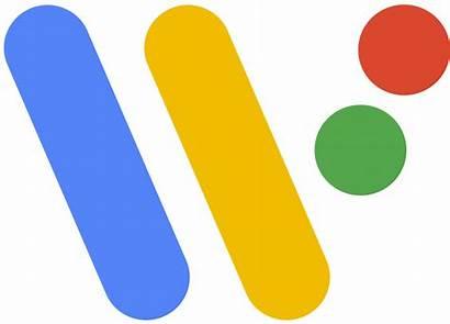 Os Wear Transparent Purepng Android Logos