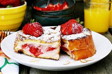 Stuffed French Toast Tasty Kitchen Blog