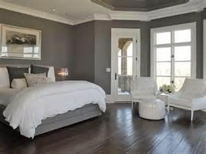 gray bedroom ideas grey master bedroom ideas tjihome