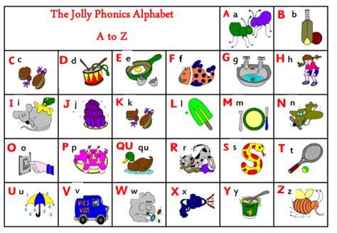 cursive phase  flashcards rwi jolly phonics