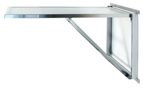 tablette rabattable cuisine table cuisine rabattable obasinc com