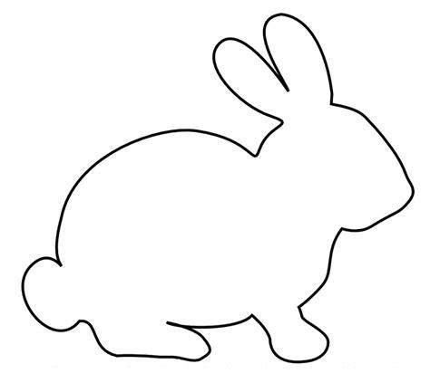 Kleurplaat Gezicht Konijn kleurplaat konijn hoofd kleurplaten tekeningen