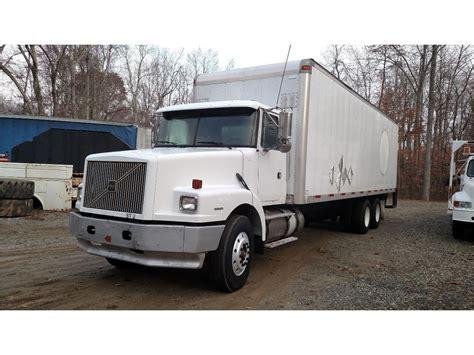 volvo trucks north america greensboro nc volvo greensboro north carolina 2018 volvo reviews