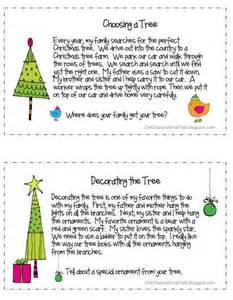 chit chat and small talk r loaded paragraphs for christmas articulation ideas pinterest