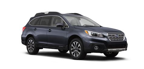 2015 subaru outback colors 2015 subaru outback colors subaru of keene nh