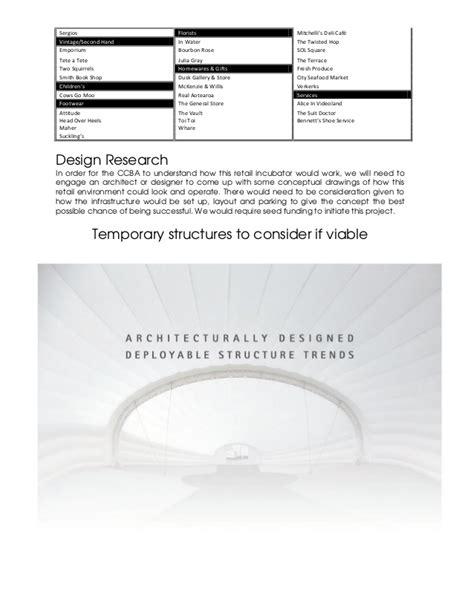 restart history executive summary web