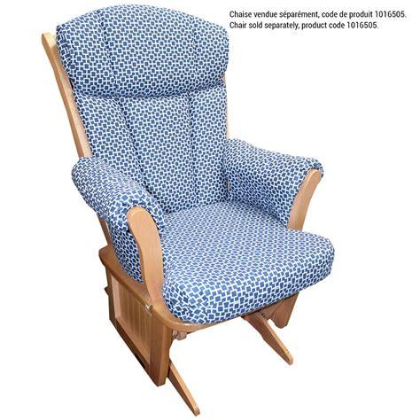 coussin de chaises coussins ronds pour chaises conceptions de maison