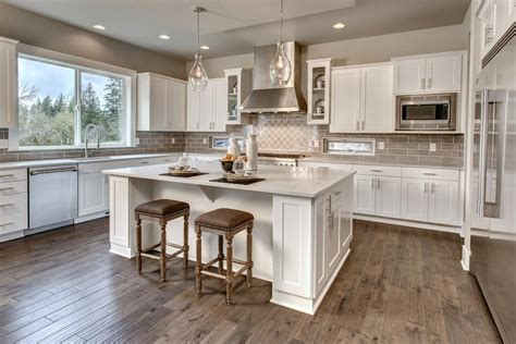 kitchens photo gallery american classic homes