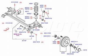 Viamoto Car Parts  Daihatsu Copen 1 3i Roadster L88 K3