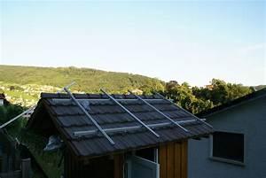 Solaranlage Selbst Bauen : solarzelle selber bauen solaranlage selbst bauen auf kreative deko ideen oder solar with ~ Orissabook.com Haus und Dekorationen