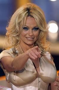 Pamela Anderson X : pamela anderson wallpapers ~ Medecine-chirurgie-esthetiques.com Avis de Voitures