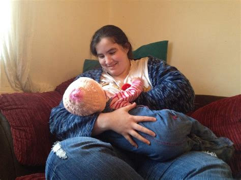 Breastfeeding Support Why Its Important And Where To