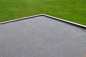 Epdm Folie Dach : gartenhaus blockh tte fonteyn boukje 246 x 246 cm flachdach grau hochdruck impr gniert ~ Orissabook.com Haus und Dekorationen
