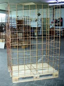 Holz Lagern Im Freien : paletten zum lagern oder trocknen von brennholz ~ Whattoseeinmadrid.com Haus und Dekorationen