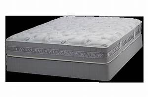 top rated latex mattress what39s the best mattress for With carolina sleep company bamboo pillow reviews