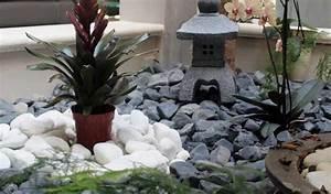 Galet De Decoration : best galets decoratifs pour le jardin photos design ~ Premium-room.com Idées de Décoration