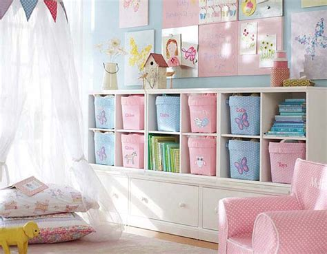 Australia's First Pottery Barn Kids On Track For
